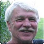 Larry McCall
